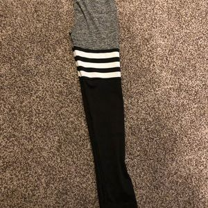 Other - Workout pants brand new Size medium